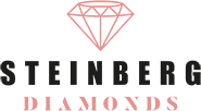 Steinberg Diamonds